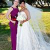 Becca Estrada Photography- Kirshner Wedding - Pre-Ceremony-74