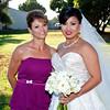 Becca Estrada Photography- Kirshner Wedding - Pre-Ceremony-66