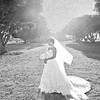 Becca Estrada Photography- Kirshner Wedding - Pre-Ceremony-122
