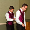 Becca Estrada Photography- Kirshner Wedding - Getting Ready J-24