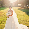 Becca Estrada Photography- Kirshner Wedding - Pretty Kat-7