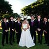 Becca Estrada Photography- Kirshner Wedding - Pre-Ceremony-128