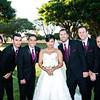Becca Estrada Photography- Kirshner Wedding - Pre-Ceremony-131