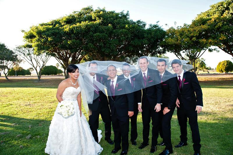 Becca Estrada Photography- Kirshner Wedding - Pre-Ceremony-134