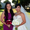 Becca Estrada Photography- Kirshner Wedding - Pre-Ceremony-63