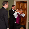 Becca Estrada Photography- Kirshner Wedding - Getting Ready J-33