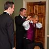 Becca Estrada Photography- Kirshner Wedding - Getting Ready J-33