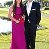 Becca Estrada Photography- Kirshner Wedding - Pre-Ceremony J-31