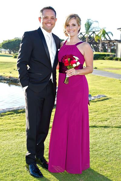 Becca Estrada Photography- Kirshner Wedding - Pre-Ceremony J-47