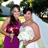 Becca Estrada Photography- Kirshner Wedding - Pre-Ceremony-75