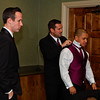 Becca Estrada Photography- Kirshner Wedding - Getting Ready J-34