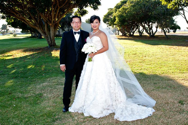 Becca Estrada Photography- Kirshner Wedding - Pre-Ceremony-52
