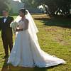 Becca Estrada Photography- Kirshner Wedding - Pre-Ceremony-37