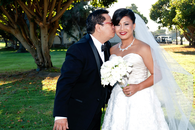 Becca Estrada Photography- Kirshner Wedding - Pre-Ceremony-53