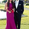 Becca Estrada Photography- Kirshner Wedding - Pre-Ceremony J-32