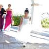 Becca Estrada Photography- Kirshner Wedding - Getting Ready J-90