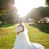 Becca Estrada Photography- Kirshner Wedding - Pre-Ceremony-118