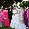 Becca Estrada Photography- Kirshner Wedding - Pre-Ceremony-78