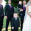 Becca Estrada Photography- Kirshner Wedding - Pre-Ceremony-149