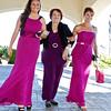 Becca Estrada Photography- Kirshner Wedding - Getting Ready J-94