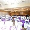 Becca Estrada Photography- Kirshner Wedding - Pre-Ceremony-8