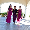 Becca Estrada Photography- Kirshner Wedding - Getting Ready J-92