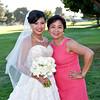Becca Estrada Photography- Kirshner Wedding - Pre-Ceremony-94