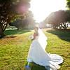 Becca Estrada Photography- Kirshner Wedding - Pre-Ceremony-125