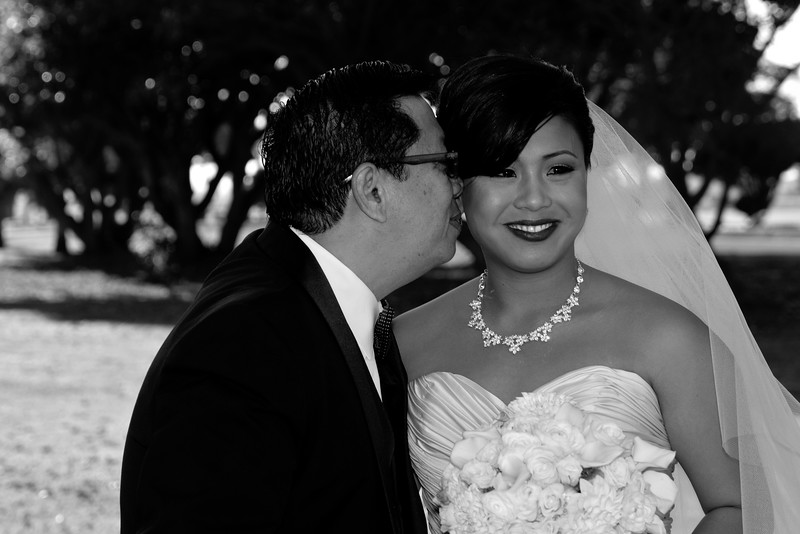 Becca Estrada Photography- Kirshner Wedding - Pre-Ceremony J-26