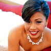 Becca Estrada Photography- Kirshner Wedding - Pretty Kat-6