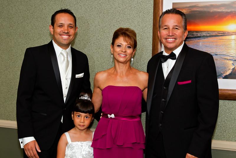 Becca Estrada Photography- Kirshner Wedding - Getting Ready J-97