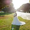 Becca Estrada Photography- Kirshner Wedding - Pre-Ceremony-111