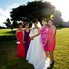 Becca Estrada Photography- Kirshner Wedding - Pre-Ceremony-47