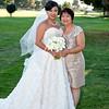 Becca Estrada Photography- Kirshner Wedding - Pre-Ceremony-91