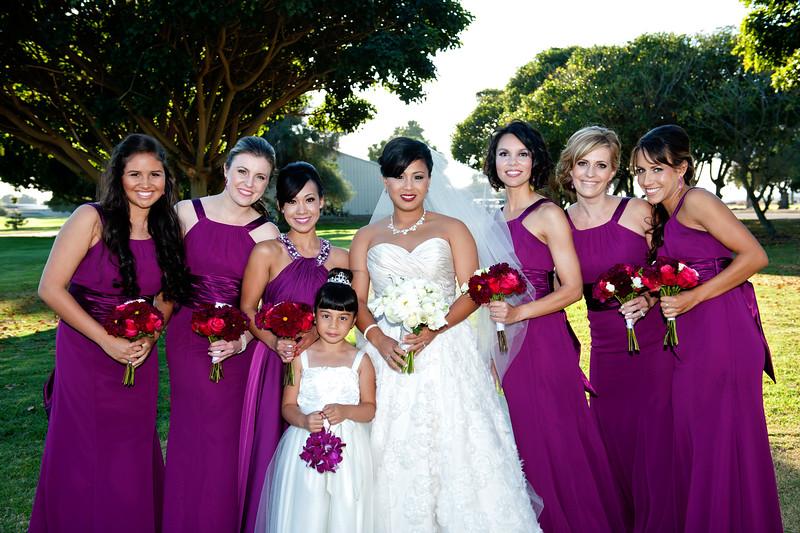 Becca Estrada Photography- Kirshner Wedding - Pre-Ceremony-56