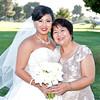 Becca Estrada Photography- Kirshner Wedding - Pre-Ceremony-90