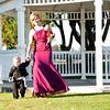 Becca Estrada Photography- Kirshner Wedding - Pre-Ceremony-140