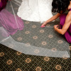 Becca Estrada Photography- Kirshner Wedding - Pre-Ceremony-28