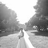 Becca Estrada Photography- Kirshner Wedding - Pre-Ceremony-34