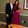 Becca Estrada Photography- Kirshner Wedding - Getting Ready J-106