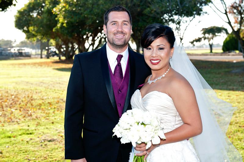 Becca Estrada Photography- Kirshner Wedding - Pre-Ceremony-107