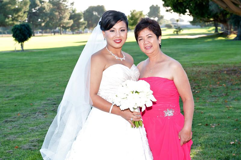 Becca Estrada Photography- Kirshner Wedding - Pre-Ceremony-88