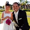 Becca Estrada Photography- Kirshner Wedding - Pre-Ceremony J-29