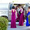 Becca Estrada Photography- Kirshner Wedding - Getting Ready J-84