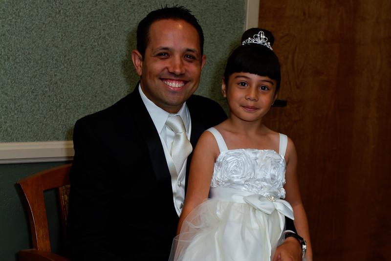 Becca Estrada Photography- Kirshner Wedding - Getting Ready J-125