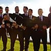 Becca Estrada Photography- Kirshner Wedding - Pre-Ceremony J-15