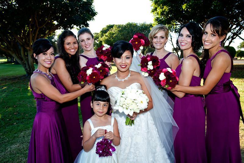 Becca Estrada Photography- Kirshner Wedding - Pre-Ceremony-60