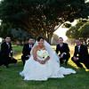 Becca Estrada Photography- Kirshner Wedding - Pre-Ceremony-147