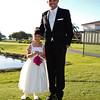 Becca Estrada Photography- Kirshner Wedding - Pre-Ceremony J-27
