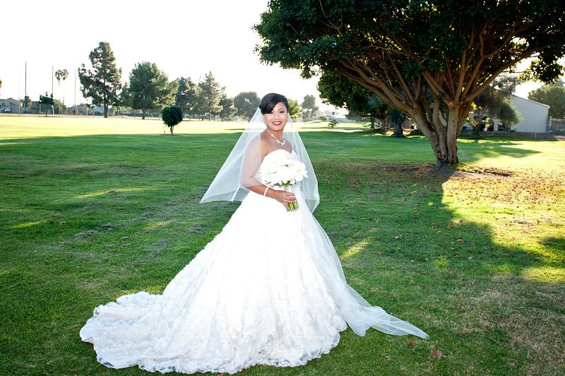 Becca Estrada Photography- Kirshner Wedding - Pre-Ceremony-85
